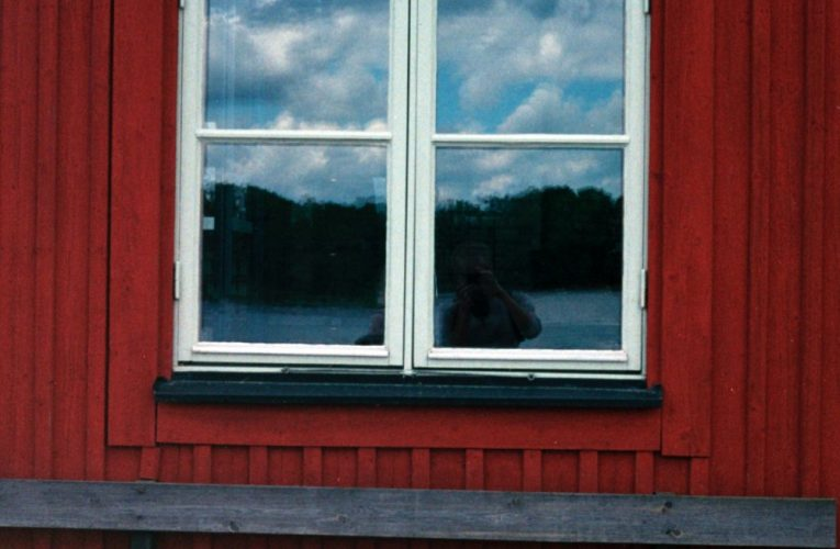 Why do Scandinavian cheap windows make an ideal choice?