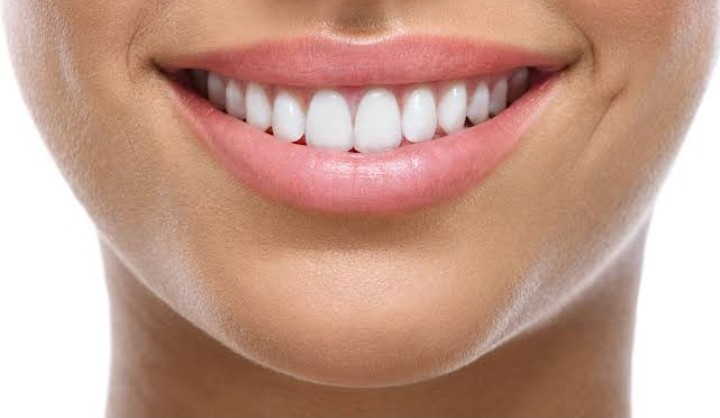What is the Duration of Invisalign Treatment?